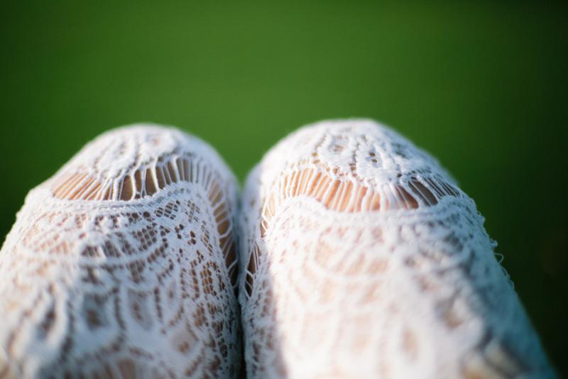 mrkate_crochet_whynot_2-4