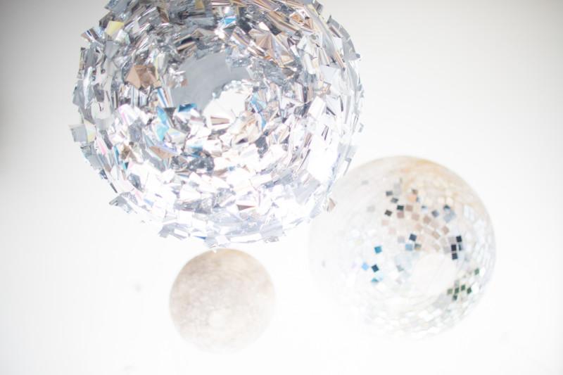 MRKATE_OMG_WACO_DIY_GlitterBalls (50 of 56)