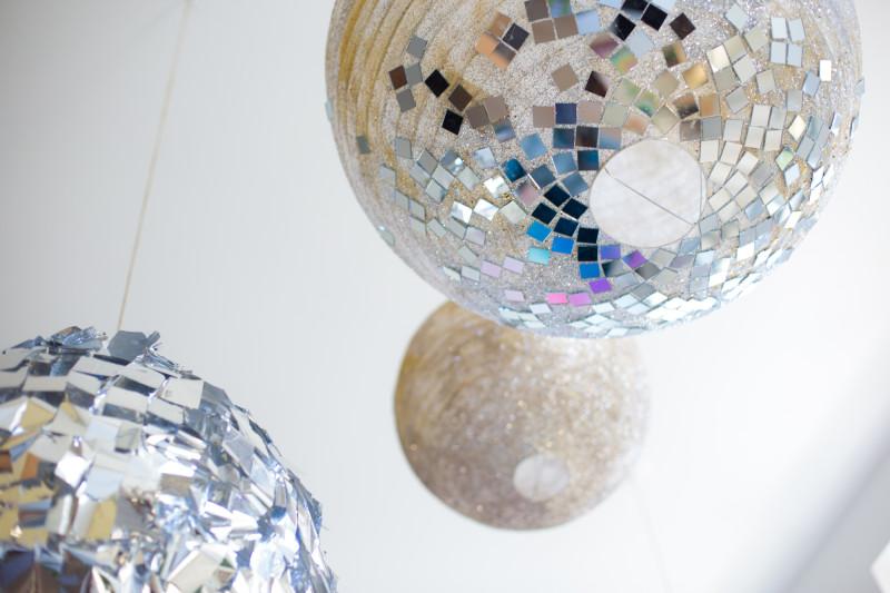 MRKATE_OMG_WACO_DIY_GlitterBalls (54 of 56)