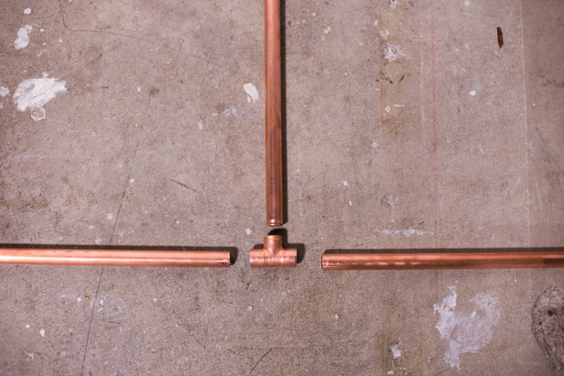 MrKate_DIY_Copper_Ladder_BLOG (16 of 23)