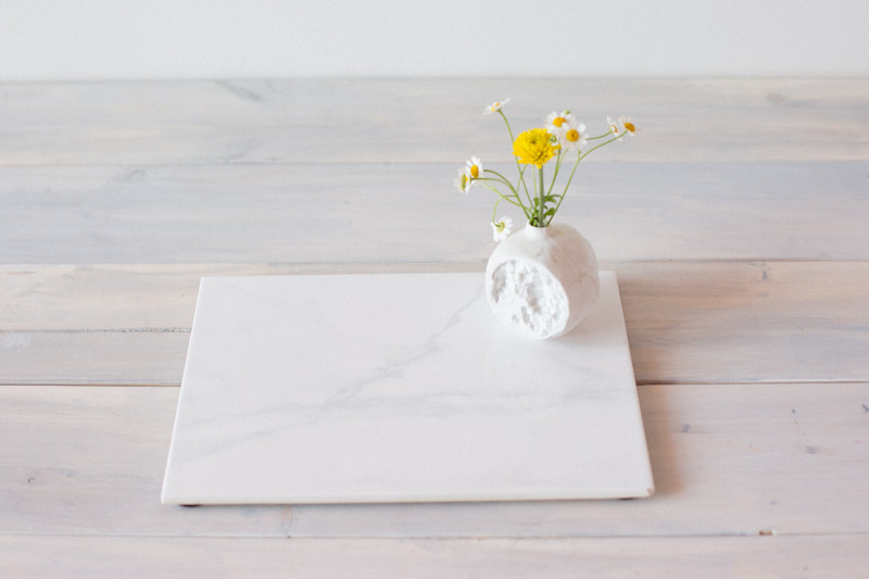 MrKate_LunchTray_marble_DIY (7 of 25)
