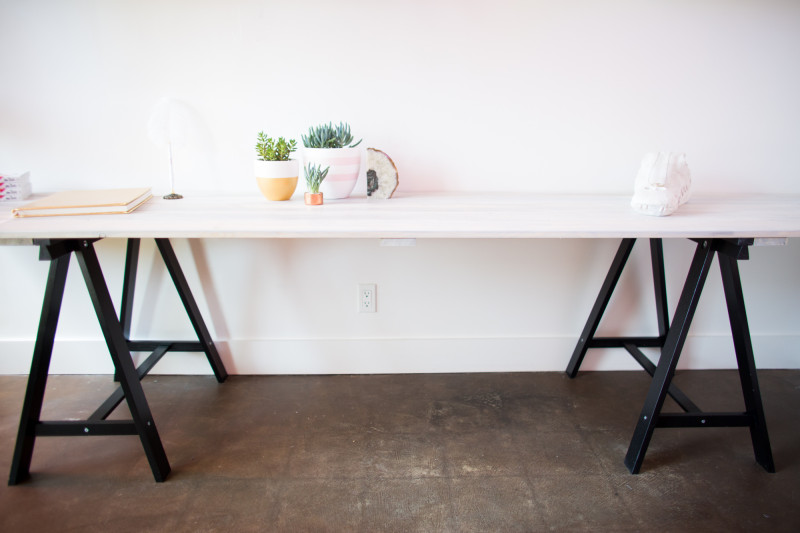 MrKate_OfficeGoals_DIY_WOODTABLE (20 of 22)