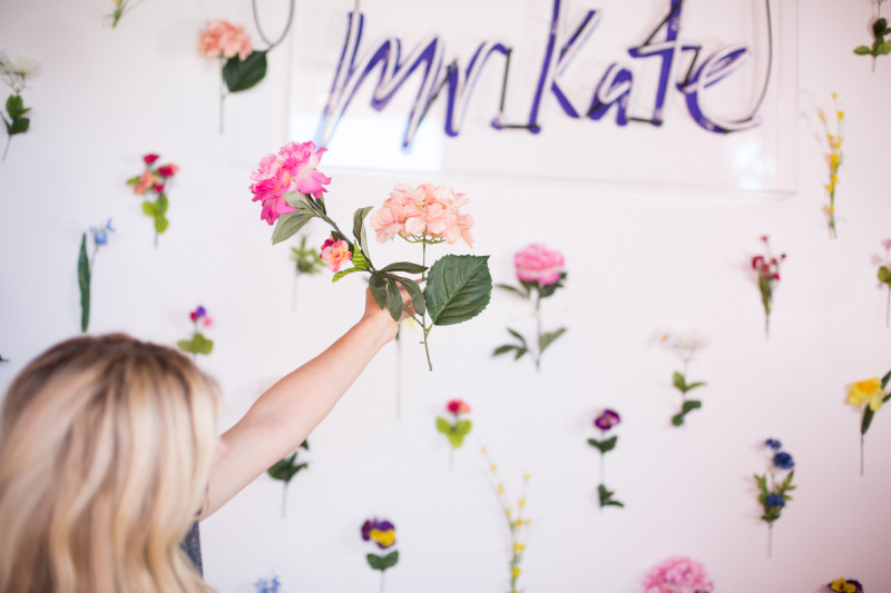 MrKate_OfficeGoals_Hello_Room (8 of 15)