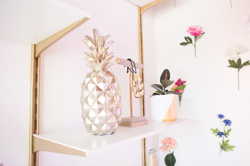 MrKate_OfficeGoals_STYLE_SHELVES (11 of 20)