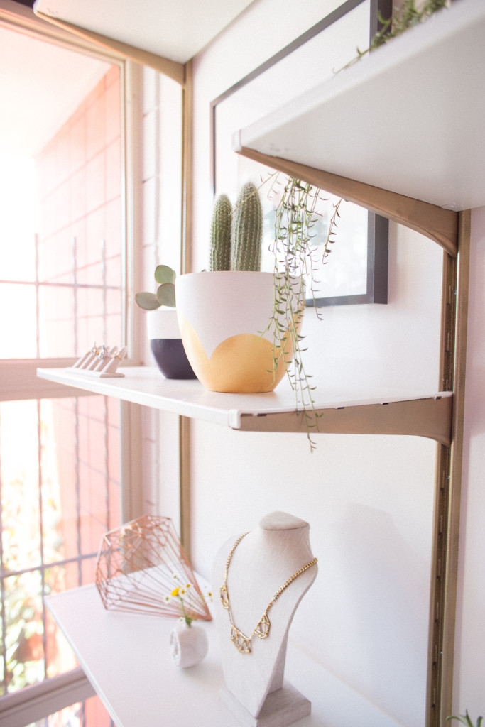 MrKate_OfficeGoals_STYLE_SHELVES (12 of 20)