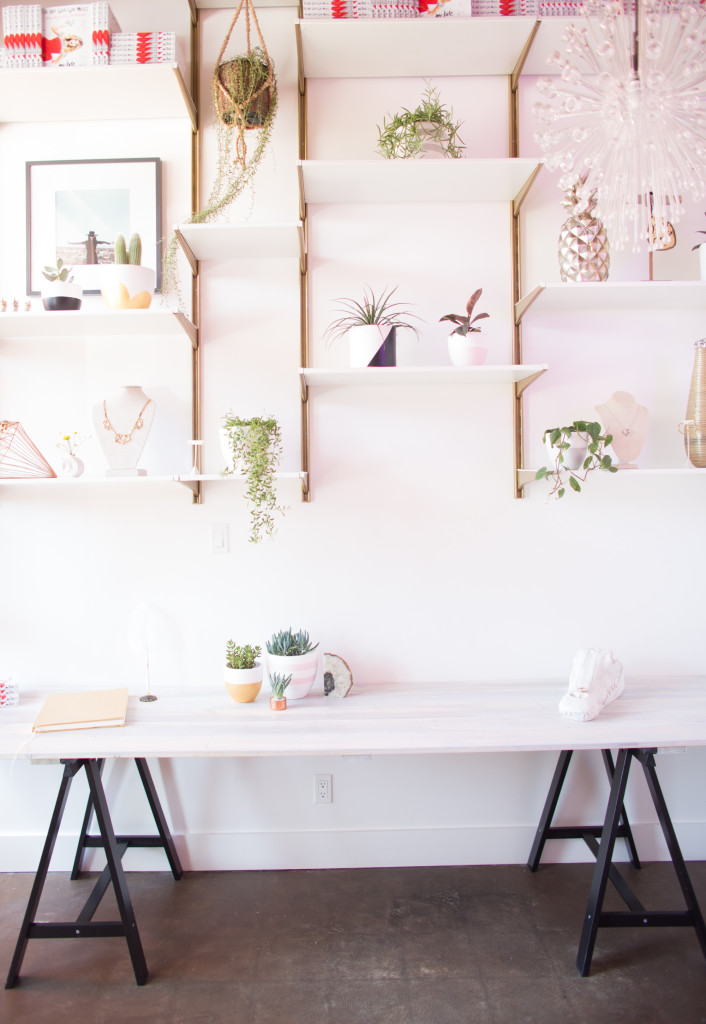 MrKate_OfficeGoals_STYLE_SHELVES (2 of 20)