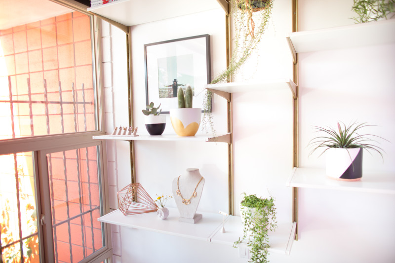 MrKate_OfficeGoals_STYLE_SHELVES (8 of 20)