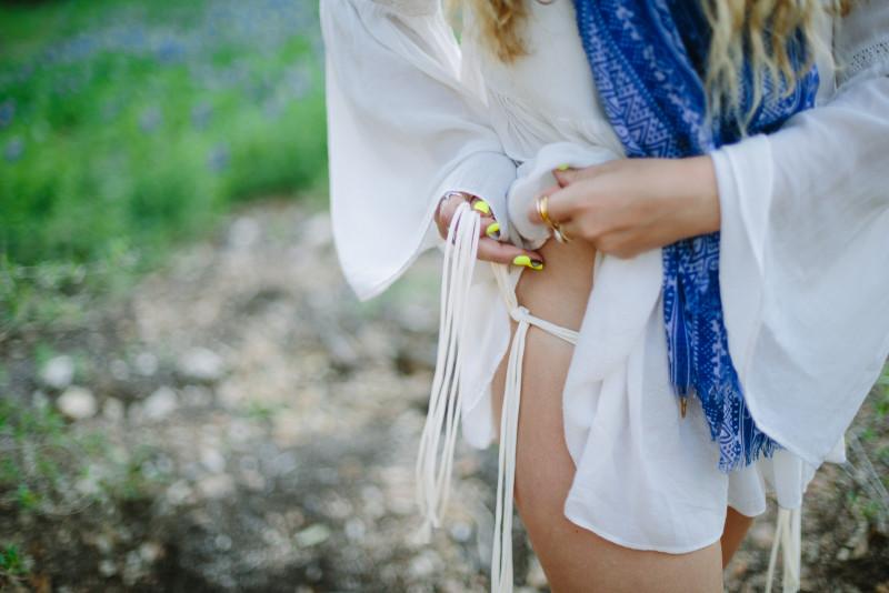 mrkate_bikini_austin_-19