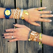 tribal_wrap_12